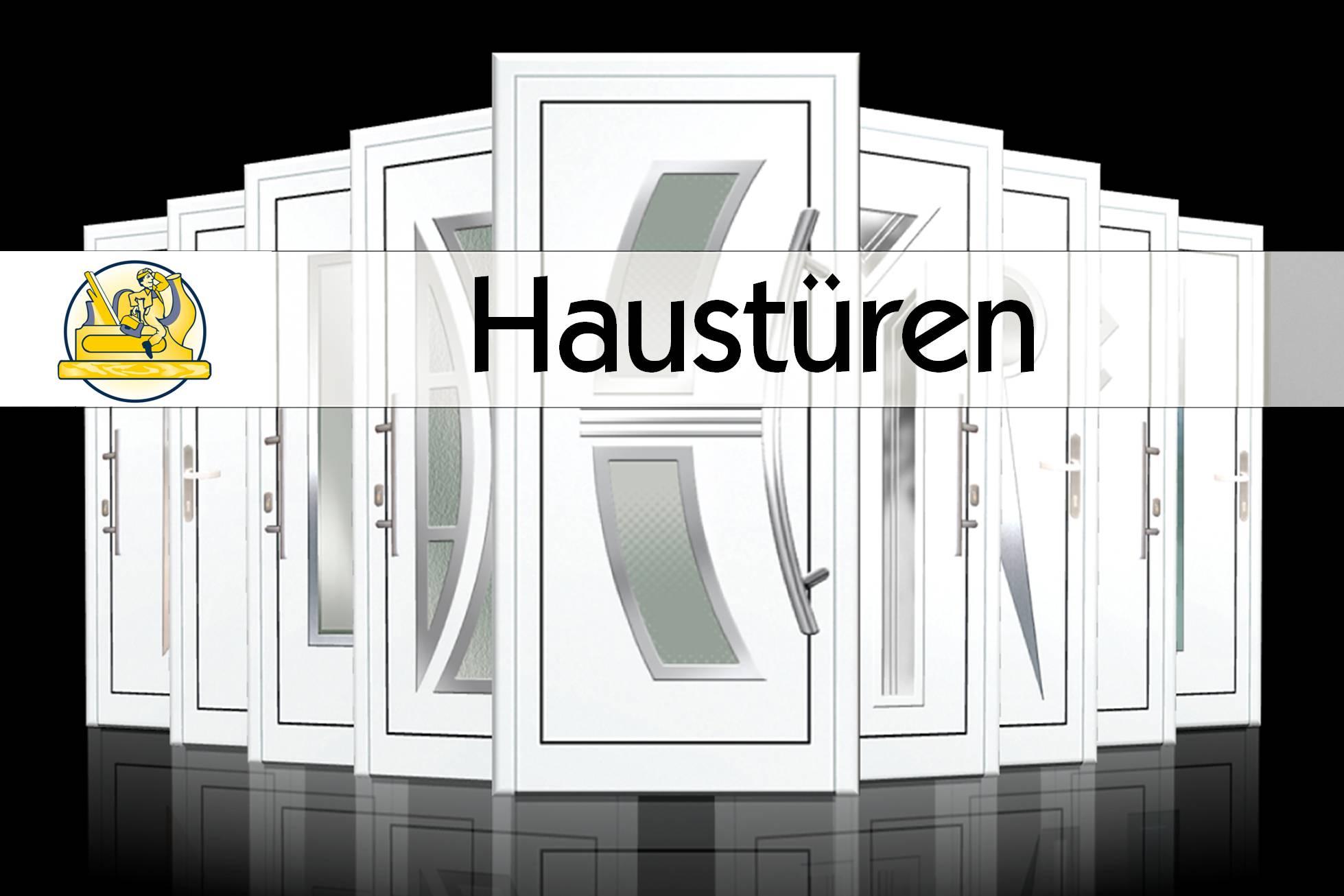 tischlerei lepper onlineshop. Black Bedroom Furniture Sets. Home Design Ideas