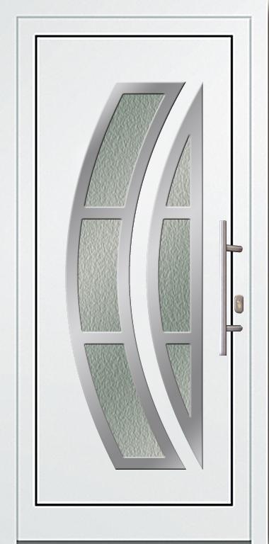 haust ren kunststoff kunststoffhaust ren sch co corona. Black Bedroom Furniture Sets. Home Design Ideas