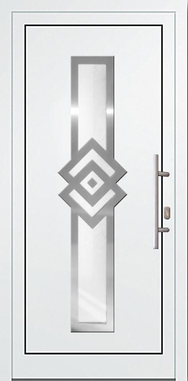 haust ren kunststoff preise kg61 kyushucon. Black Bedroom Furniture Sets. Home Design Ideas